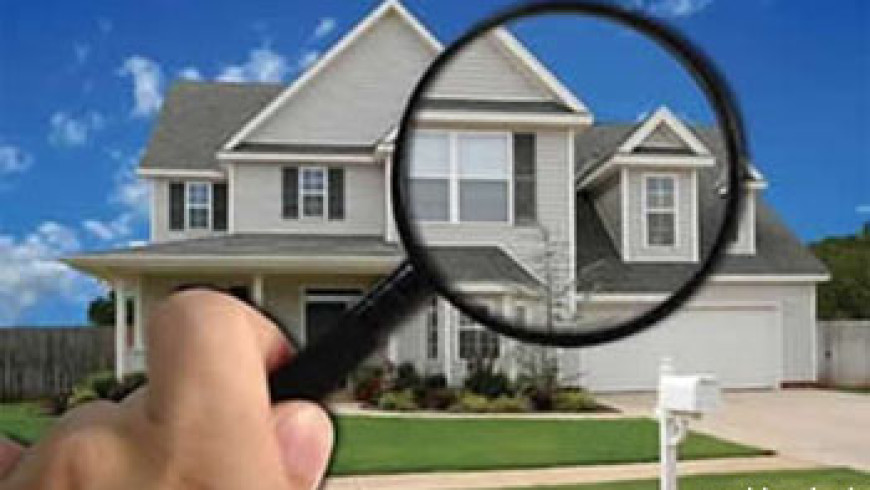 Expert Advice on How to Prepare Your Home for Sale